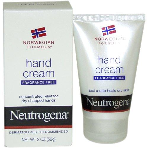 30e1e_hand_cream_formula_51nZzDcqBFL