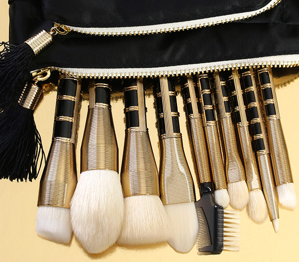 Sonia-Kashuk-All-That-Jazz-10-Piece-Brush-Set