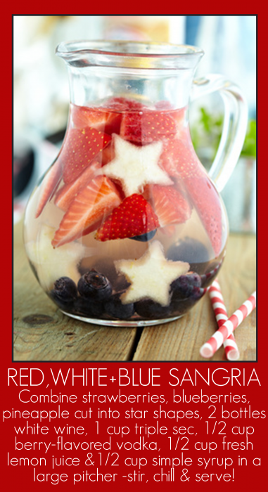Red-White-Blue-Sangria-XOimagine-e1341327655508.png