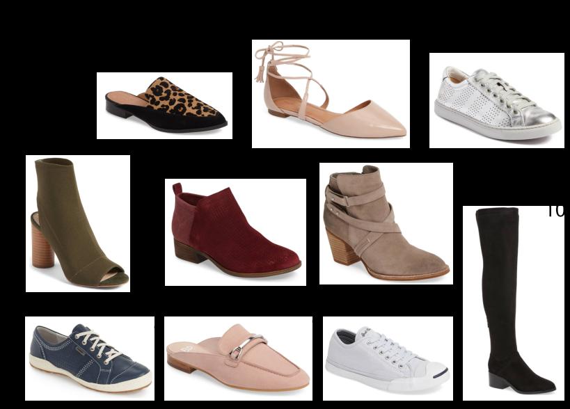 AnniversarySaleShoes.png