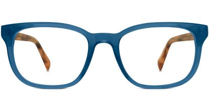 WP_Becker_8351_Eyeglasses_Front_A2_sRGB
