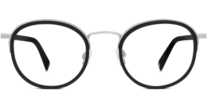 WP_Logan_3101_Eyeglasses_Front_A2_sRGB